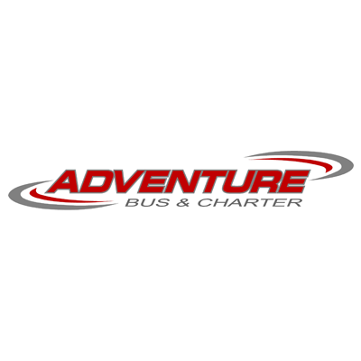 Adventure Bus and Charter