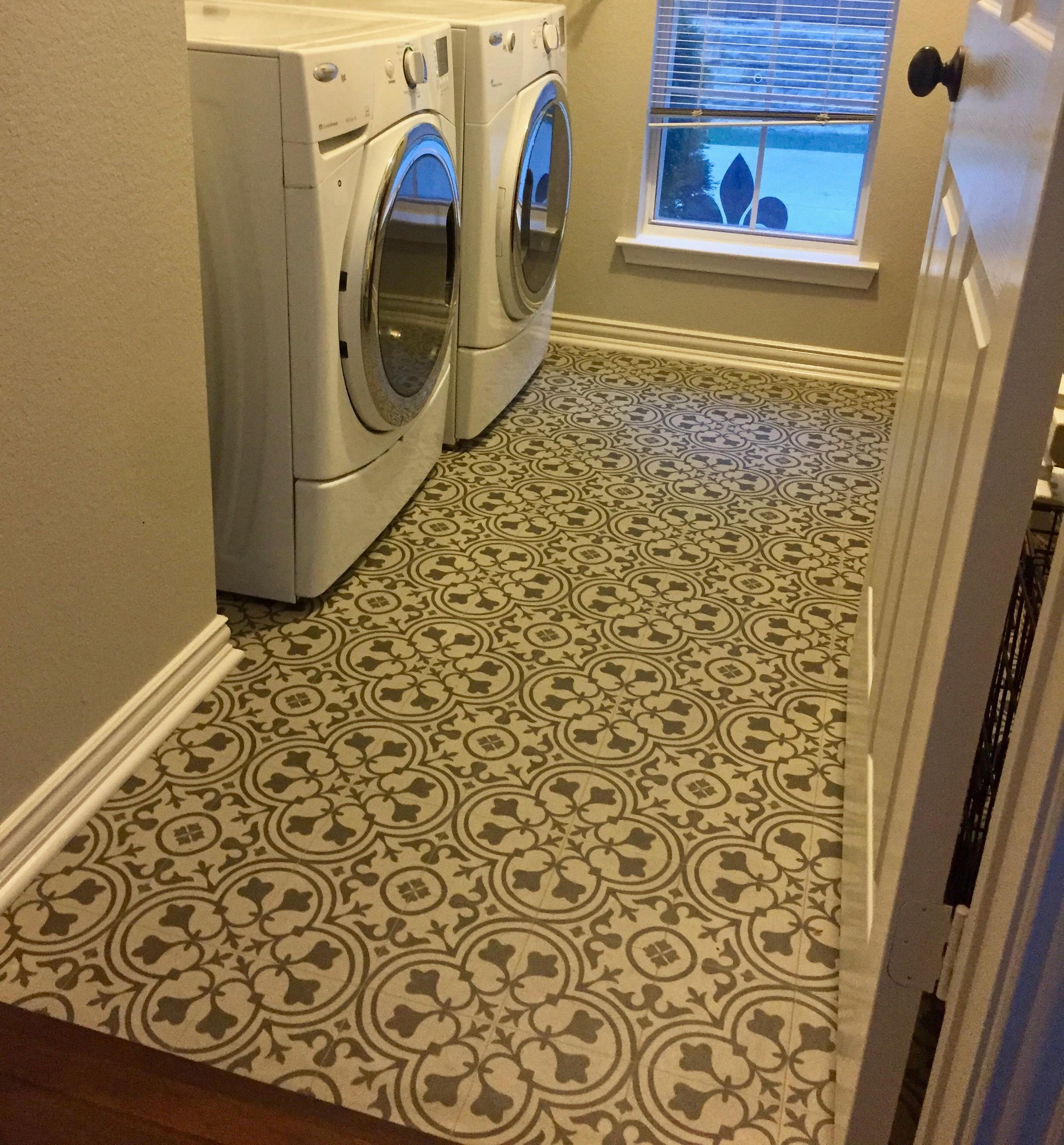 Winston Floors + Countertops image 22