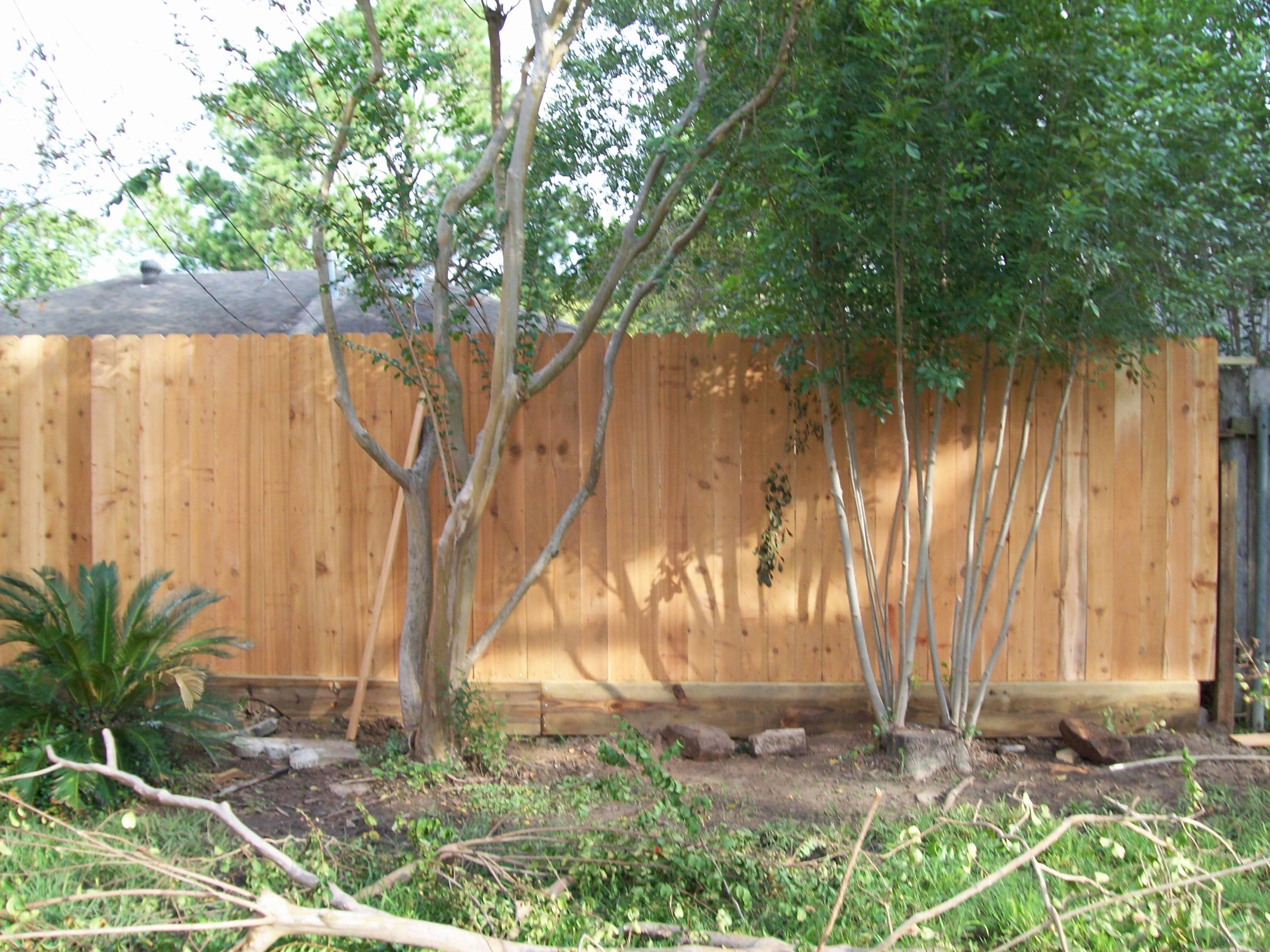 Rio Grande Fence Co image 8