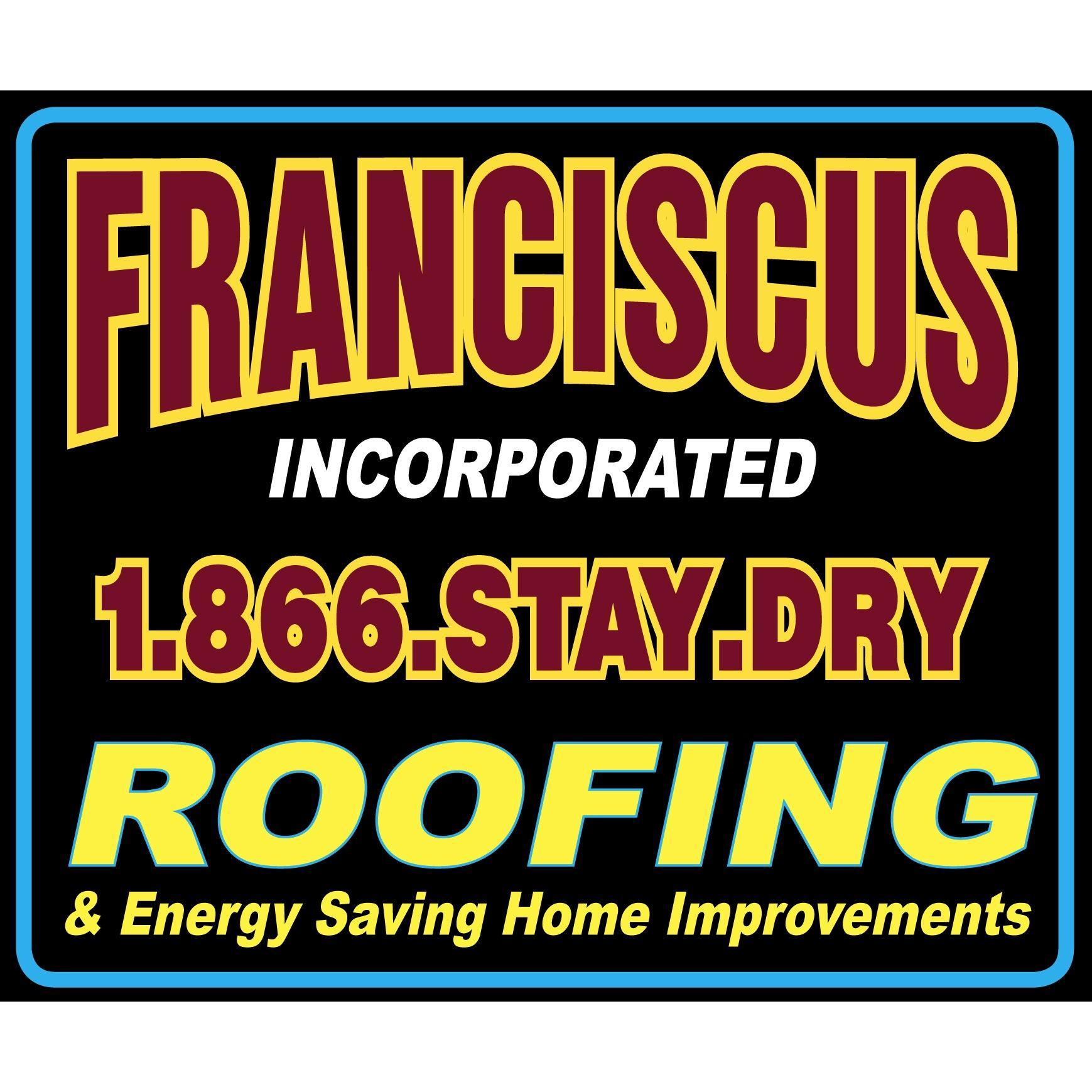 Franciscus Roofing - Westlake, OH - Roofing Contractors