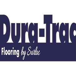 Dura-Trac™ Flooring image 0