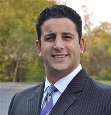 Vincent A Menniti - Ameriprise Financial Services, Inc.