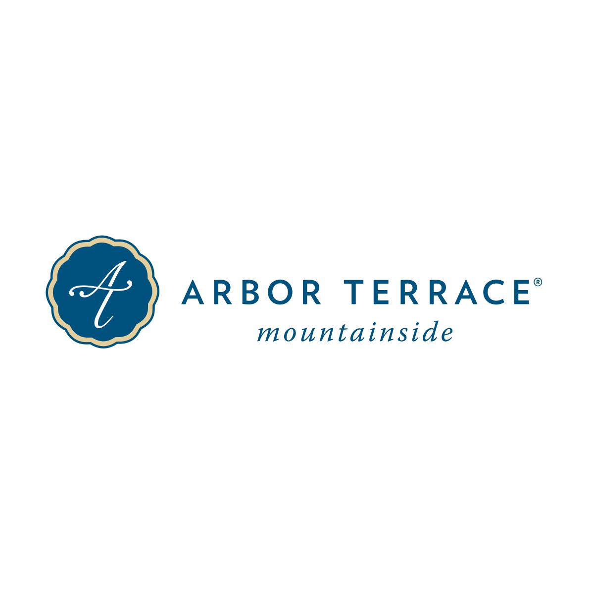 Arbor Terrace Mountainside