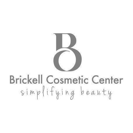 Brickell Cosmetic Center