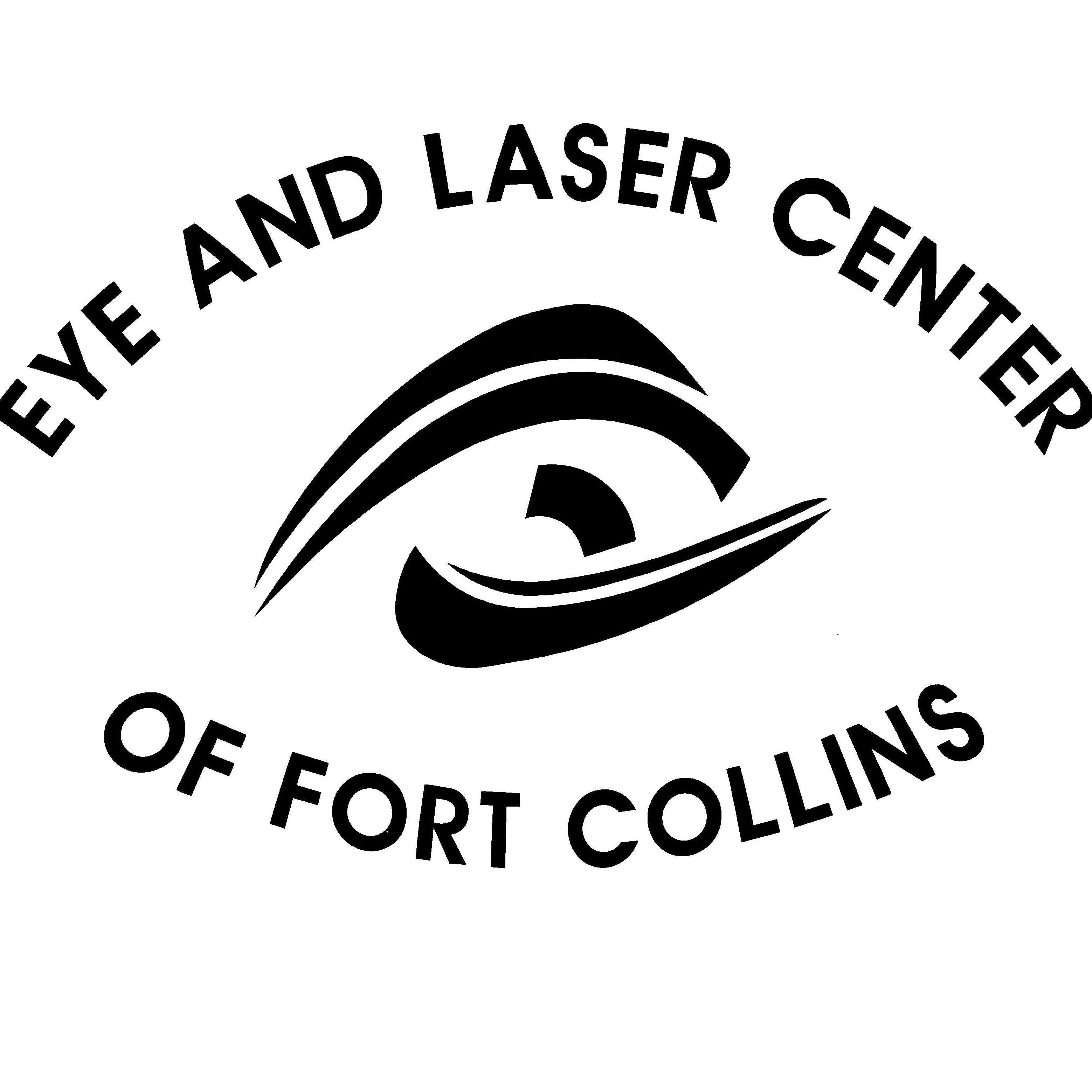 Eye And Laser Center Of Fort Collins