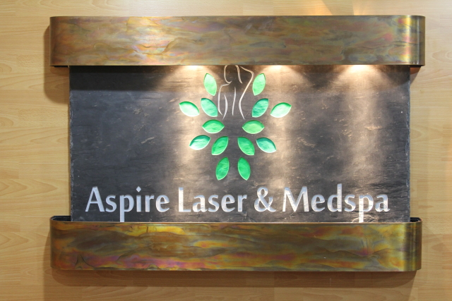 Aspire Laser & Medspa image 3