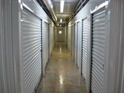 Houston Lake Storage image 2