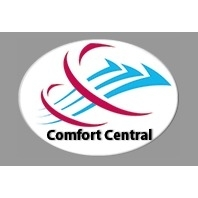 Comfort Central Inc image 0