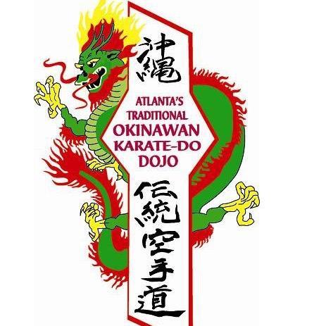 Atlanta's Traditional Okinawan Karate-Do Dojo