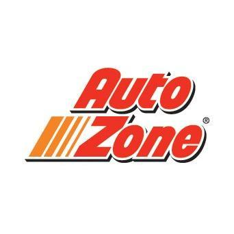AutoZone - Salina, KS - Auto Parts