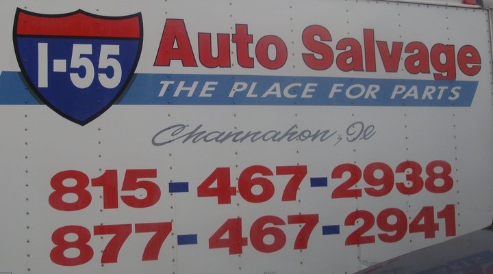 Car Dealerships In Channahon Il