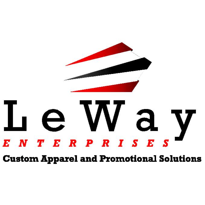 LeWay Enterprises