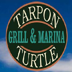 Tarpon Turtle Grill & Marina image 3