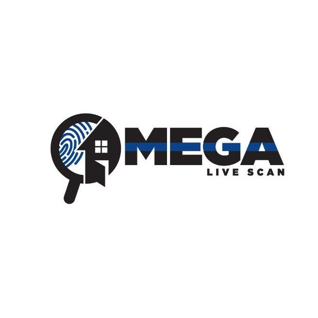 Omega Live Scan image 1