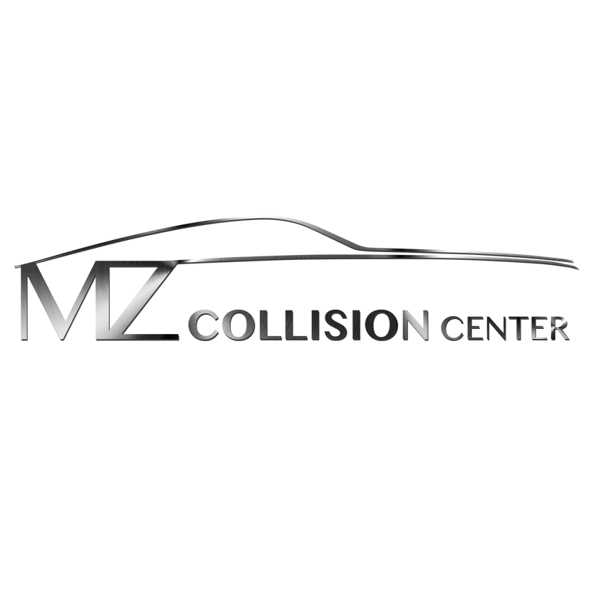 MZ Collision Center