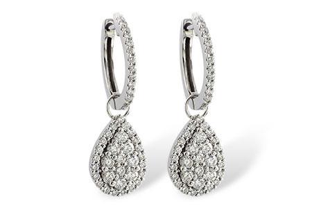 Norman Jewelers image 2