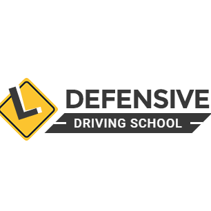 Lords Defensive Driving School
