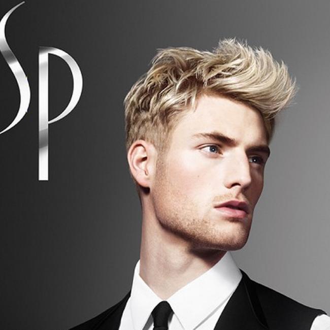 Sanat Hair Salon image 6