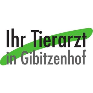 Logo von Tierärztliche Praxis Istvan Varadi