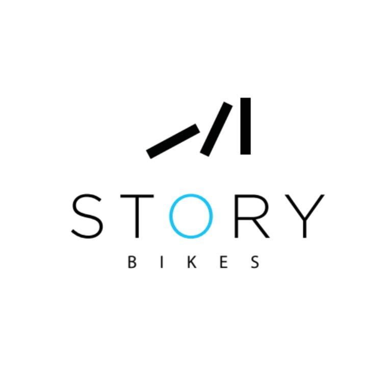 Story Electric Bikes