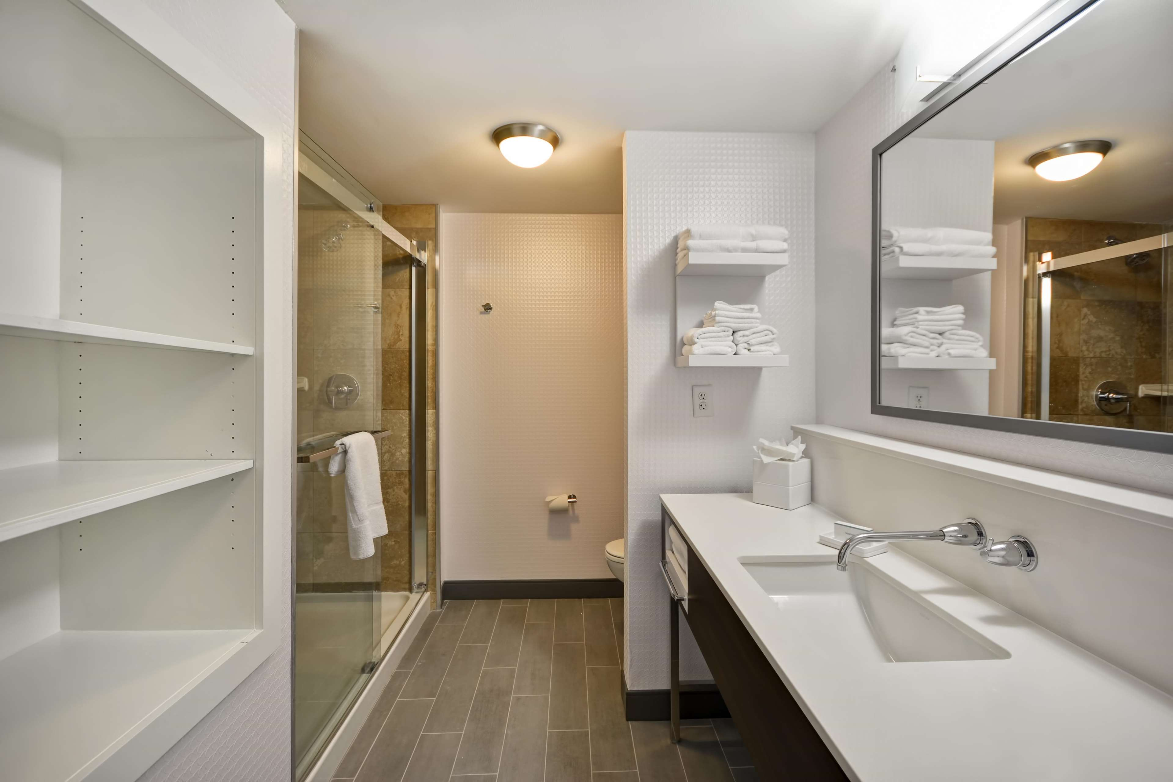 Hampton Inn & Suites Columbus-Easton Area image 54