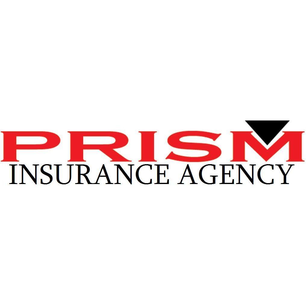 Prism Insurance Agency Inc.