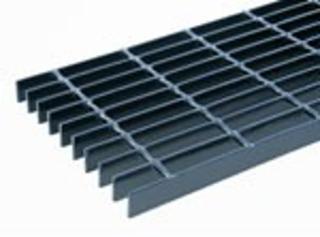 Lindahl Aluminum Ltd in Surrey