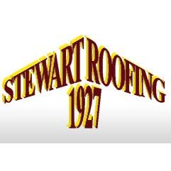Stewart Roofing Company