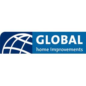 Global Home Improvements