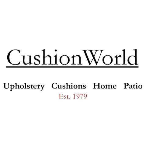 CushionWorld