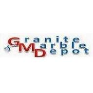 Granite & Marble Depot, Inc.