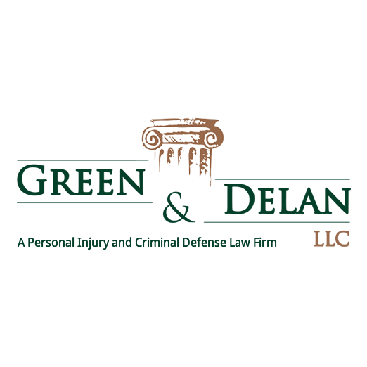 Green & Delan, LLC