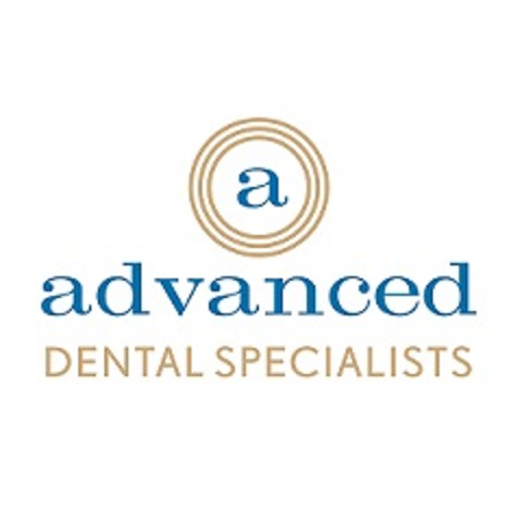 Advanced Dental Specialists Green Bay