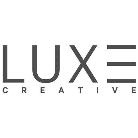 Image 1 | LUXE Creative