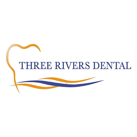 Three Rivers Dental Group: Greentree