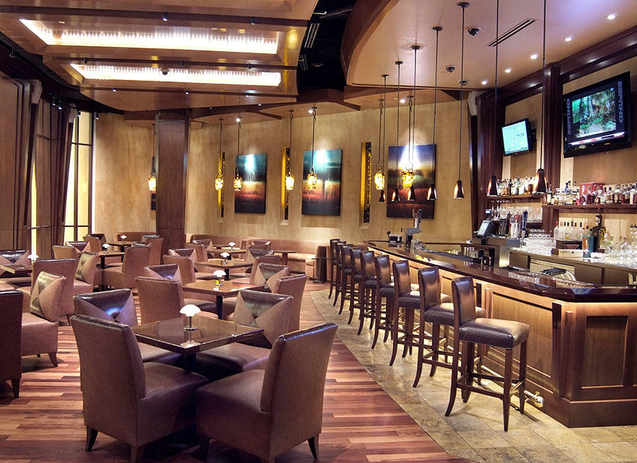 H-Bar at Hollywood Casino image 0