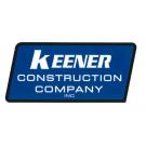 Keener Construction Co