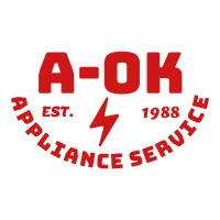 A-OK Appliance Service & Repair