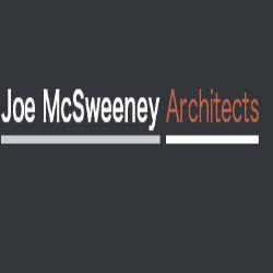 J McSweeney Architects RIAI