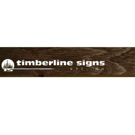Timberline Signs image 3
