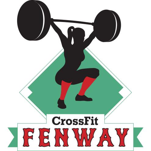 CrossFit Fenway