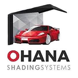 Ohana Shading Systems