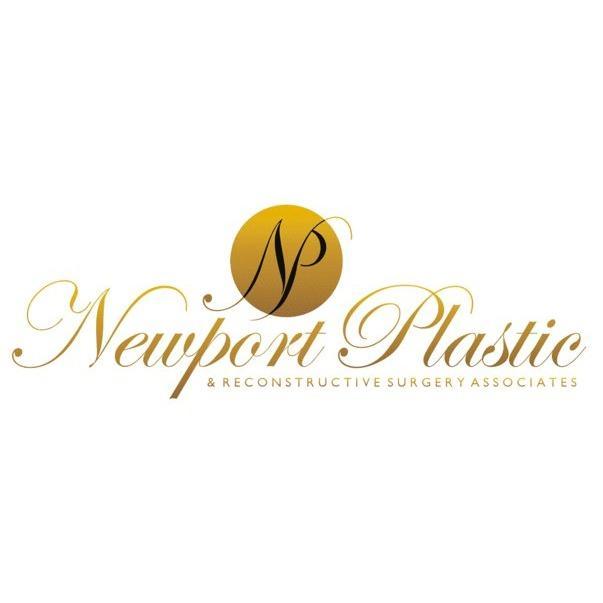 Newport Plastic & Reconstructive Surgery Associates