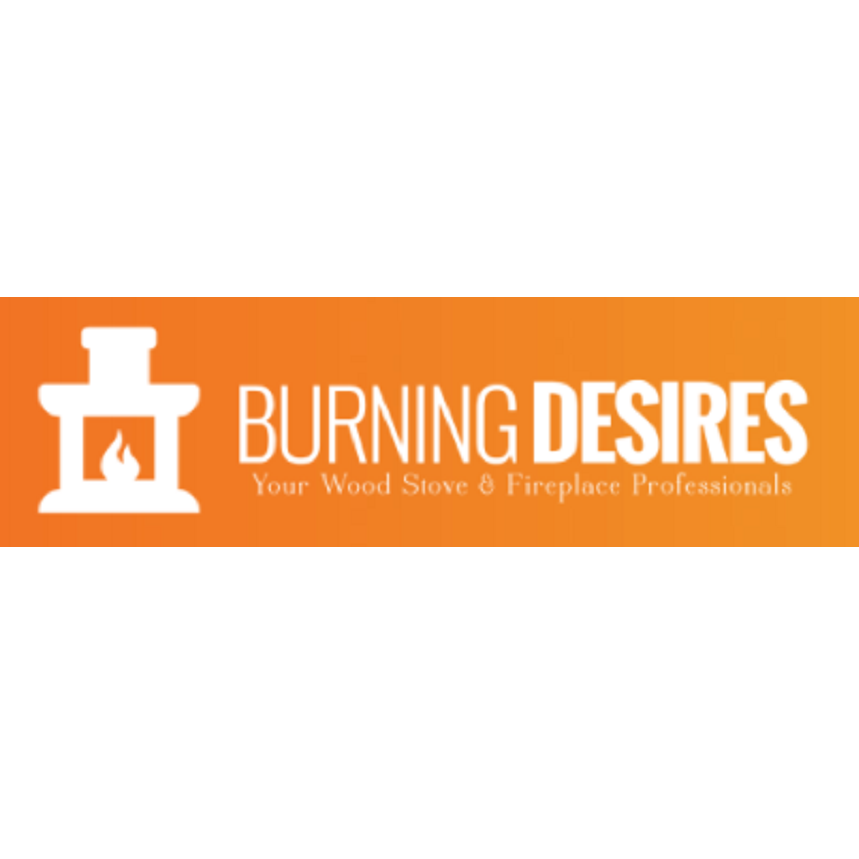 Burning Desires Inc. image 0