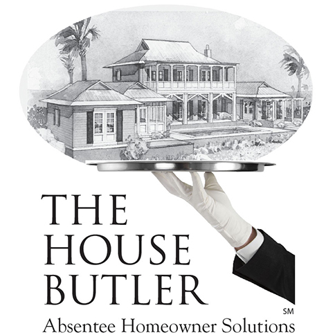The House Butler HHI image 1