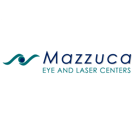 Mazzuca Eye And Laser Centers