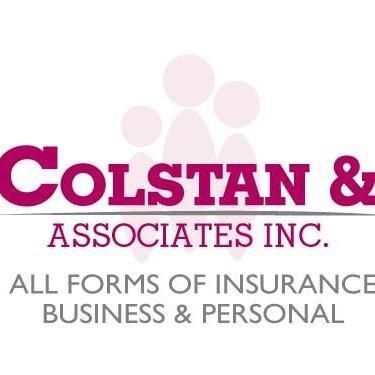 Colstan & Associates