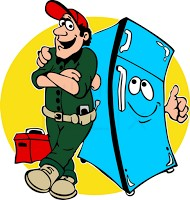 Quick & Eazy Appliance Repair image 2