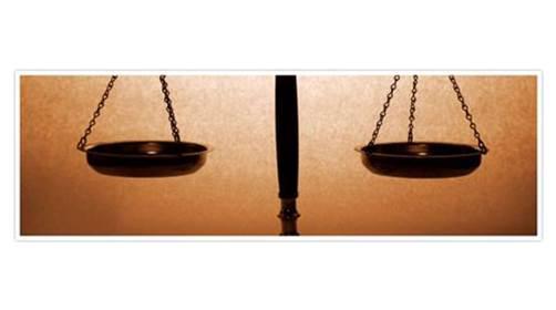 Davis Law Group image 0