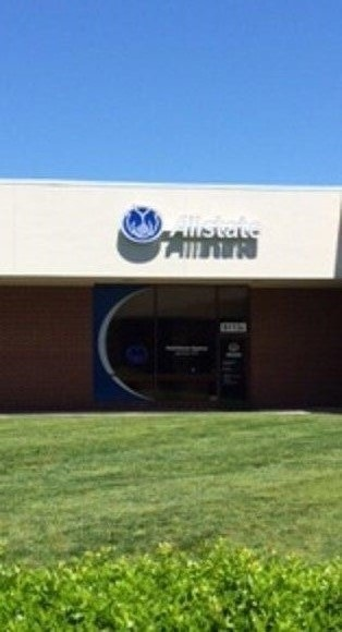 Allstate Insurance Agent: Christopher Hutchinson image 1